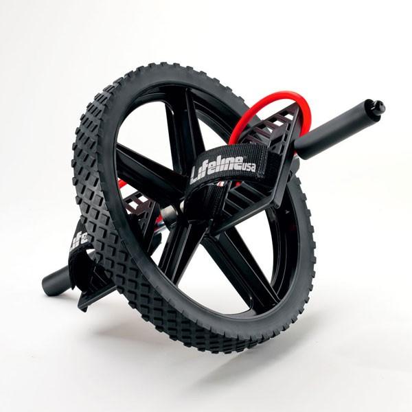 lifeline-powerwheel